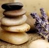 Vign_aromatherapie-rouen