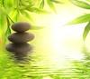 Vign_psychotherapie_rouen_massage