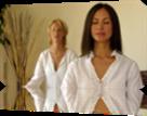 Vign_sophrologie-relaxation-rouen