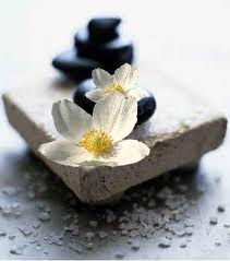 aromatherapie_massages_rouen